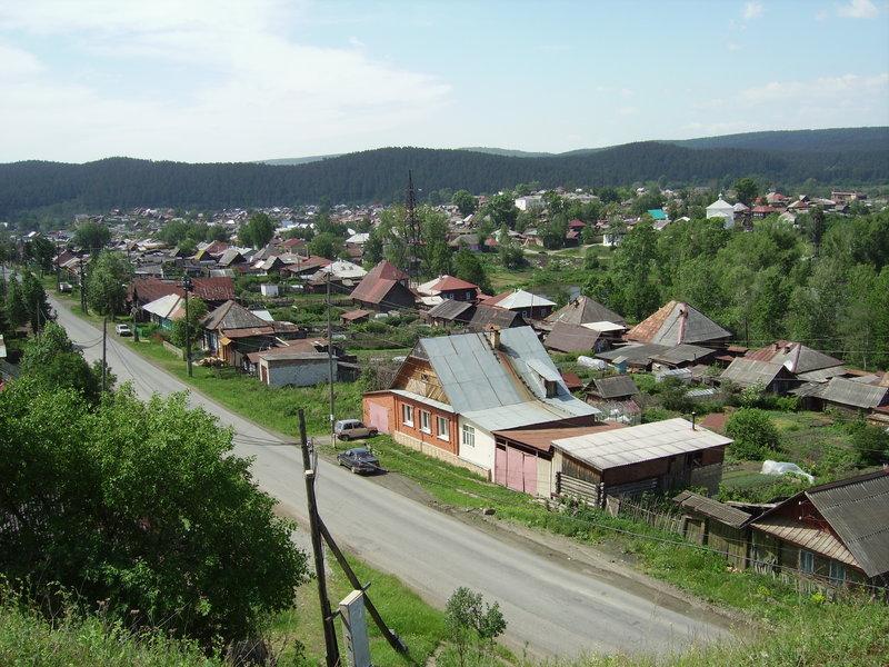 Сделать сайт Куса раскрутка сайта Северный административный округ
